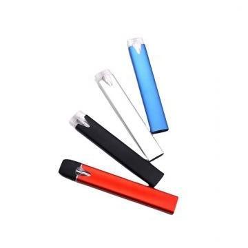 Электронные сигареты одноразовые купить в китае купить сигареты в балашихе с доставкой