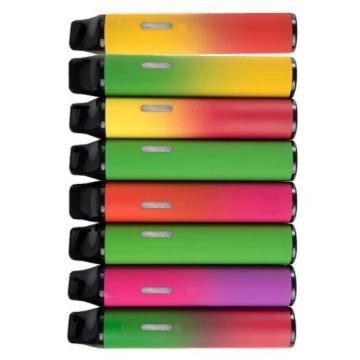 Аксессуары для электронной сигареты купить электронные сигареты relax купить