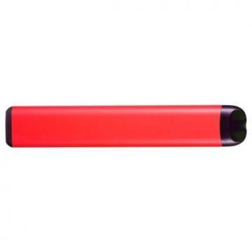 Куплю паровую сигарету табачный изделия оптом новосибирск